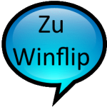 Botton zu Winflip
