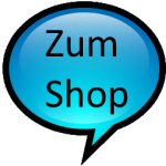 Botton zum Shop